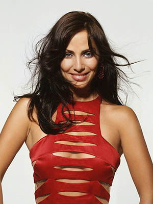 Natalie Imbruglia profile photo